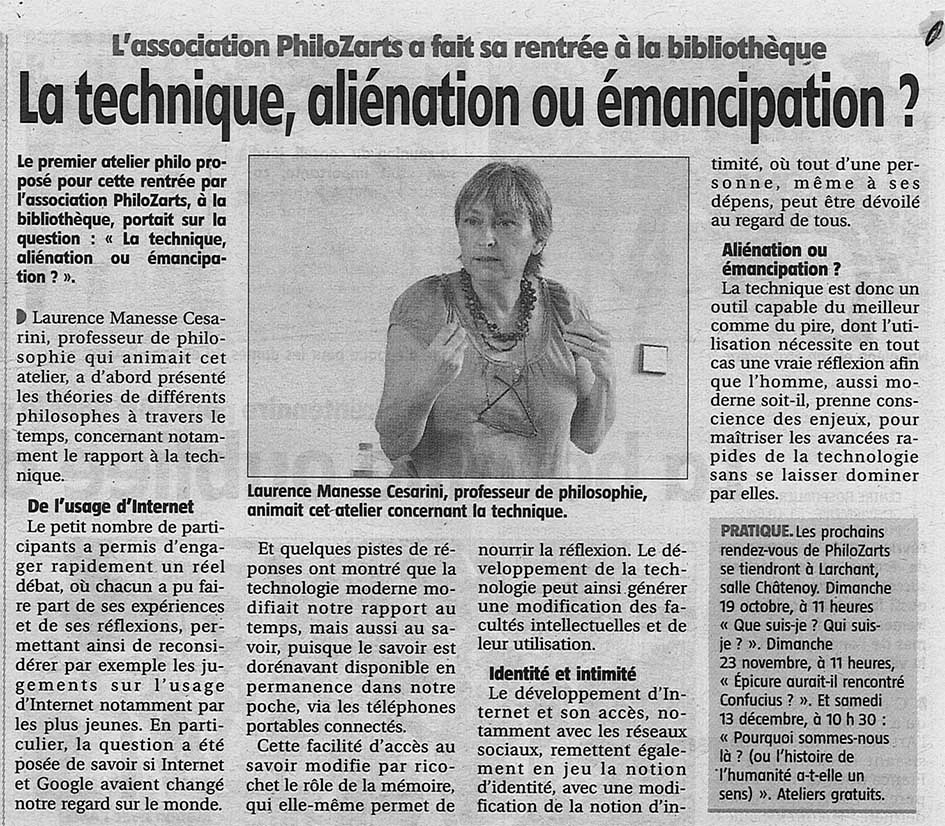 biblio nemours 20 09 2014