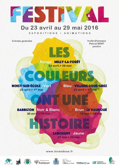1 _ festival_les couleurs ont une histoire_1